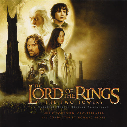 Soundtracks varios! TwoTowers-759763
